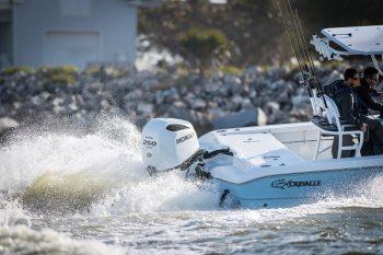 Honda-BF250-Outboard-Marine-Engine_600x400