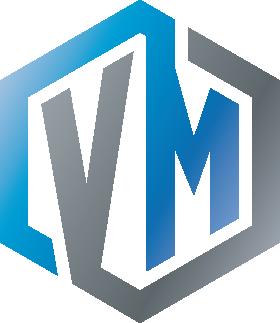 Victormax Logo Icon